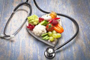 pflanzliche proteinquellen fazit